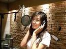 Tp. Hồ Chí Minh: Phòng thu âm LÂM NHẬT. Chương trình Khuyến mãi khai trương 9/8/2011 CAT246_270P11