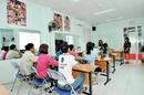 Tp. Hồ Chí Minh: Trường dạy nghề thẩm mỹ Thủ Đức CL1044609