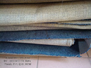Tp. Hồ Chí Minh: Bán thảm cũ, thảm gạch cũ đã qua sử dụng 0977 95 25 91 tp.HCM CL1062238P7