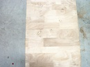 Tp. Hồ Chí Minh: Cần bán gỗ nghép cao su. CL1062238P7