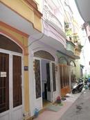 Tp. Hồ Chí Minh: Xuất cảnh bán gấp nhà đẹp, đường số 19, Quang Trung, P.8, GV, đ/d hãng xe Mercedes CL1043111