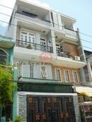 Tp. Hồ Chí Minh: Bán Nhà Hẻm nhựa 8m Lê đức Thọ , P13, Q.GV CL1043111