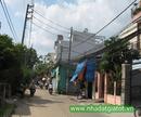 Tp. Hồ Chí Minh: Cần bán gấp nhà phố mặt tiền đường hẻm 7m Bùi Đình Túy, P 12, Q BT. DT: 150m2 CL1043111