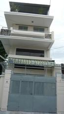 Tp. Hồ Chí Minh: Bán một căn nhà hẽm 80 đường hoàng hoa thám Quận Bình Thạnh, DT: 4,1m x 14,1m CL1043111