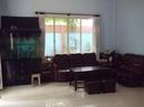 Tp. Hồ Chí Minh: Bán Nhà 2MT Trên Đường Số 4 KP.10 -P.Bình Hưng Hòa -Q.Bình Tân CL1043111