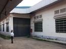 Tp. Hồ Chí Minh: Bán Gấp Nhà Xưởng Trong KCN Tân Tạo -Quận Bình Tân CL1043111