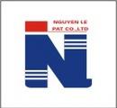 Tp. Hà Nội: in tờ rơi, in tờ gấp, in kẹp file, in tiêu đề thư và các ấn phẩm liên quan. in tạp RSCL1086612