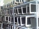 Tp. Hồ Chí Minh: Bán nhiều lcd cũ giá rẻ chỉ 450.000 vnđ/1 cái hcm CL1044598