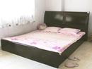 Tp. Hồ Chí Minh: Giường đôi chất liệu tốt giá rẻ nhất Tp HCM CL1047882P4