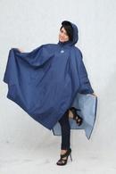 Tp. Hồ Chí Minh: Sản xuất và Cung cấp áo mưa, Sản phẩm quảng cáo – Gia công in lụa CL1108265P7