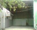 Tp. Hồ Chí Minh: Nhà kho cho thuê tại quận 2 cần cho thuê làm kinh doanh CL1044006