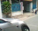 Tp. Hồ Chí Minh: Mặt tiền nhà kinh doanh buôn bán quận 2 CL1061435