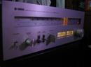 Tp. Hồ Chí Minh: Cần bán Radio Tuner YAMAHA, AM-FM, 100V, Zin, bắt đài nét, ngoại hình đẹp. CAT17_128_154