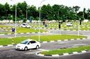 Tp. Hồ Chí Minh: Đào tạo học và thi lấy bằng lái B2 nhanh chóng mặt CL1044609