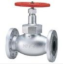 Tp. Hà Nội: Van cầu globe valve dùng trong đường hơi steam của Kitz - Nhật, 10K FCD-S CL1110042