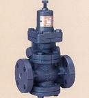 Bắc Ninh: Van điều áp, dùng trong đường hơi của Kitz, Yoshitake - Nhật, bích, 10K, FCD-S CL1110033