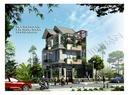 Tp. Hồ Chí Minh: Nhận dạy kèm Revit Architecture CL1062047