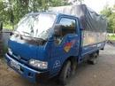 Tp. Hồ Chí Minh: Xe tải Kia 1,4T Đời 1999 RSCL1070291