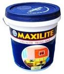 Tp. Hồ Chí Minh: Bán Sơn Ici Super Maxilite Ngoài Trời 4l – 18l CL1113178P9