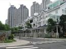 Tp. Hồ Chí Minh: Villas for rent - 0912444149 CL1255384