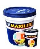 Tp. Hồ Chí Minh: Sơn maxilite…cửa hàng bán sơn Maxilite…Công ty bán sơn maxilite CL1113178P9