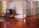 Tp. Hồ Chí Minh: Đánh bóng, xử lý sàn gỗ hãy gọi Phúc An Thịnh CL1085485P10