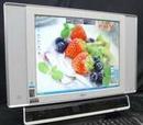 Tp. Hồ Chí Minh: Desknote fujitsu 17 inch gia re CL1044598