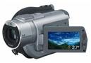 Tp. Hồ Chí Minh: Bán máy quay phim DVD Sony 504 CL1126394P5