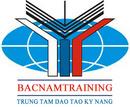 Tp. Hà Nội: Đào tạo kế toán thực hành, kế toán thuế, kế toán máy EXCEL, FAST, BRAVO CAT12