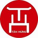 Tp. Hồ Chí Minh: Bán LCD-Ampli-Loa-Karaoke 5 số-6 số CL1072650