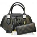 Tp. Hồ Chí Minh: Bóp, ví, túi xách hàng hiệu xách tay CL1076549P10