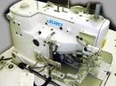 Tp. Hà Nội: Chuyên mua bán chao đổi các loại máy trong nghành may công nghiệp CAT247_288