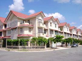Công bố quy hoạch chi tiết Sân Bay Quốc Tế Long Thành 12/8.