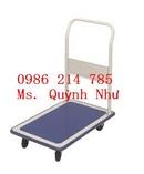 Tp. Hồ Chí Minh: ms như 0986214785 xe day hang 300kg, xe day tay 300kg, can mua xe day 300kg RSCL1385894