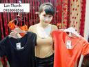 Tp. Hồ Chí Minh: Áo thun tay ngắn nẹp Tag Gucci , có túi....ủng hộ nhen pakon! CL1006394P3