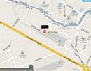Tp. Hồ Chí Minh: Trung tâm sửa và bảo hành đàn organ tại tphcm CL1050527