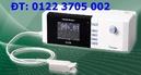 Tp. Hồ Chí Minh: Máy đo nồng độ Oxy trong máu CL1134787P15