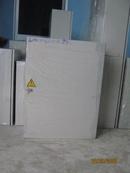 Tp. Hồ Chí Minh: sản phẩm vỏ tủ điện, tủ điện công nghiệp CL1060397
