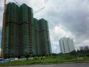 Tp. Hồ Chí Minh: Bán Căn Hộ Terra Rosa 79m2 Tầng 9 CK 1% T.Toán 12 Đợt CL1116562