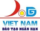 Tp. Hồ Chí Minh: Tuyển sinh lớp nghiệp vụ quản lý dự án cấp tốc 0938 60 1982 gặp Ms. Mai CL1044488