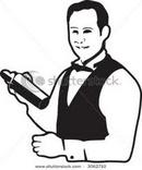 Tp. Hải Phòng: Mở lớp bartender tại nhà vào đầu tháng 9/2011. CL1089632P8