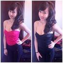Tp. Hải Phòng: Teen Shop - Bán quần áo nữ CAT18_214_217