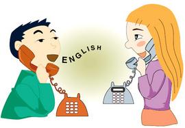 Tiếng Anh Giao Tiếp cho những ai muốn nâng cao, cải thiện trình độ nói tiếng anh