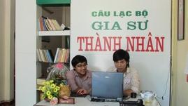 Gia sư dạy kèm tại Đà Nẵng chất lượng hàng đầu