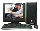 Tp. Đà Nẵng: Case cấu hình chơi game E2160/1Gb/80Gb CL1093292P7