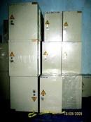 Tp. Hồ Chí Minh: công ty thuận phát chuyên sản xuất vỏ tủ điện, tủ điện CL1078884P11