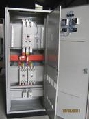 Tp. Hồ Chí Minh: bán vỏ tủ điện, tủ điện giá tốt nhất CL1078884P11