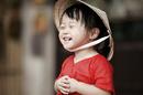 Tp. Hồ Chí Minh: Nhận thiết kế: Banner quảng cáo, flash, web flash, intro flash, thời trang, đẹp. CL1108265P7