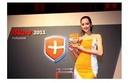 Tp. Hồ Chí Minh: Bán thẻ bkav pro 2011 bản quyền CAT2_253