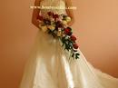 Tp. Hà Nội: Hoa cưới CL1068582P4